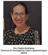 DRA-VIRGINIA-RODRIGUEZ